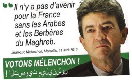 Attualità francese