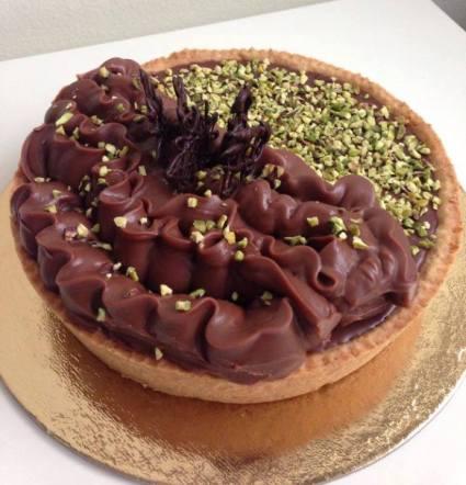 Roberta torta