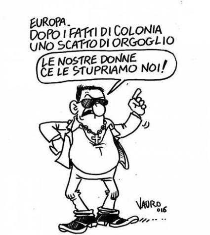 1452426254192-lo_sfregio_di_vauro_alle_donne_stuprate_a_colonia__ecco_la_sua_vignetta_vergogna