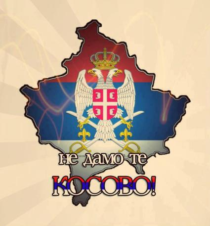 Russia, Serbia e Kossovo