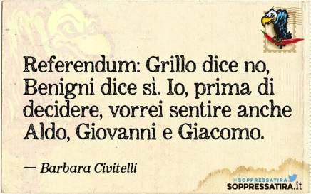 endorsement-per-il-referendum