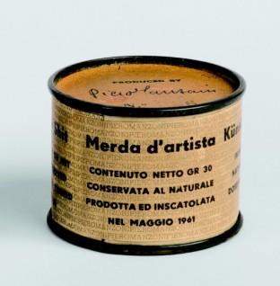 041_Piero_Manzoni_Merda_26_1961
