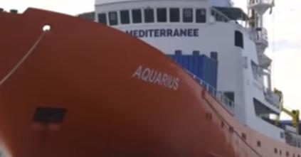 L'Acquarius