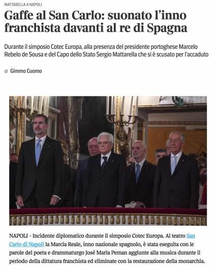Fascisti!