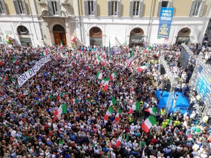 manifestazione_fdi_org